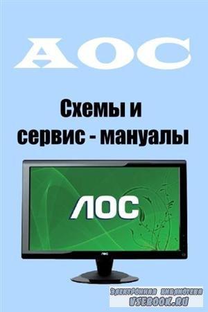 Aoc 193fwk