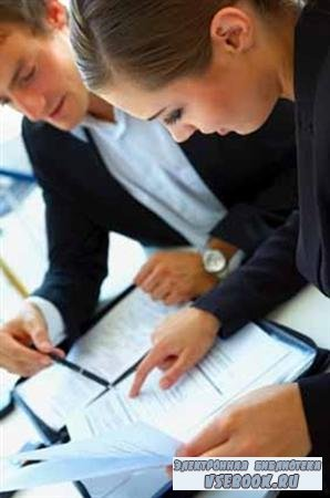 Готовые бизнес-планы - 19 шт. (2009-2010/ DOC)