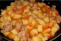 Здравствуй, милая картошка! 400 рецептов (Коллектив\2010)