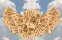 Десять мифов про деньги (2011/Doc)
