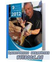 Коллектив  - Рыболовный каталог