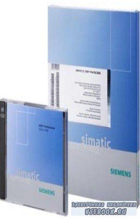 Siemens - Русская документация Simatic - 2013