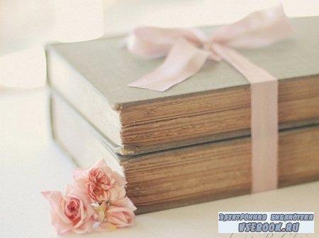 Культурный досуг на все случаи жизни (93 тома) FB2