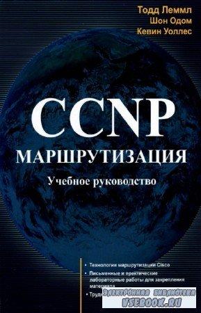 ���� �����, ��� ����, ����� ������ - CCNP. �������������. ������� �����������