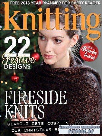 Knitting №175 - 2017