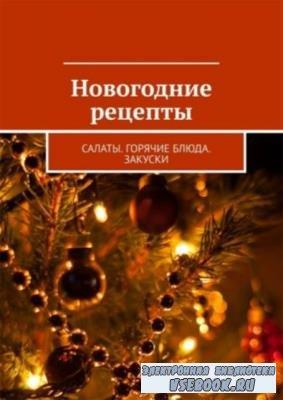 Людмила Дубровская - Собрание сочинений (7 книг) (2018)